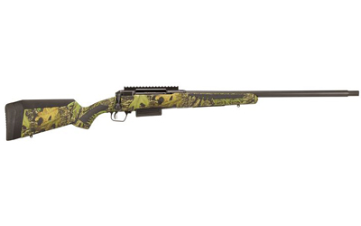 "SAV 220 TURKEY 20GA MOO 22"" - for sale"