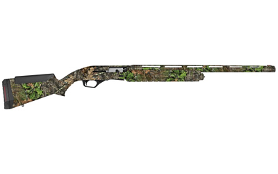 "SAV RENEGAUGE TURKEY 12GA 24"" MOOB - for sale"