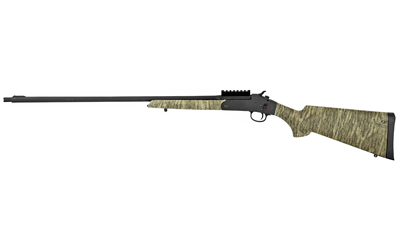"STEVENS M301 TURKEY 12GA 26"" 1RD MOB - for sale"