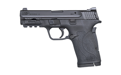 S&W SHIELD 2.0 380ACP 8RD BLK EZ - for sale