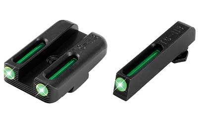 truglo - Brite-Site - TFO GLOCK 42/43 SET GRN GRN for sale