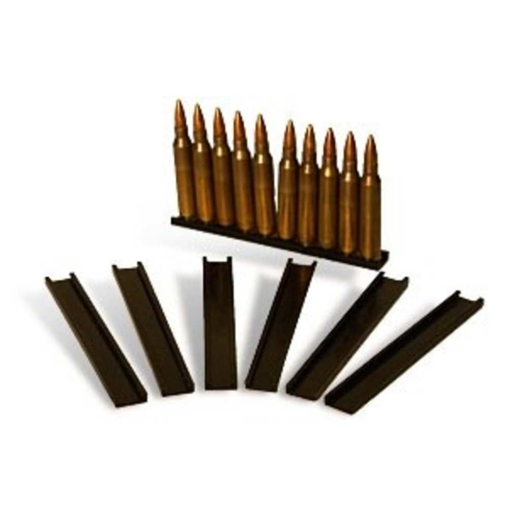 thermold - Stripper Clip - .223 Remington - CRTRDG STRIPPER 10RD 5.56/223 CAL 10PK for sale