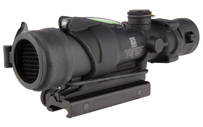 trijicon - ACOG - ACOG 4X32 GRN ARMY COMBAT OPTIC M150 for sale