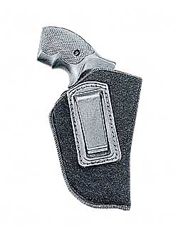 Uncle Mike's - Inside the Pants - SZ 12 LH ITP HOLSTER for sale