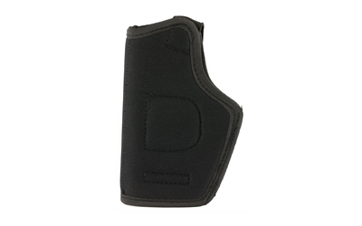 UTG CONCEALED BELT HOLSTER BLK - for sale