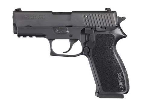 SIG Sauer - P220R Carry - 45 ACP- For Sale